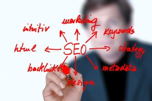 SEO for New Businesses